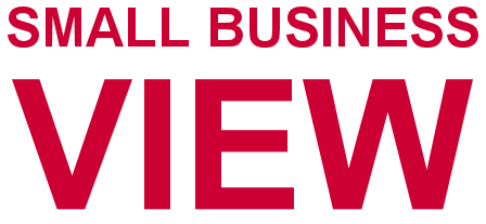 World-Advisory-Small-Business-View