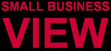 World-Advisory-Small-Business-View
