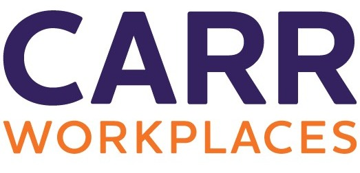 World-Advisory-Carr-Workplaces