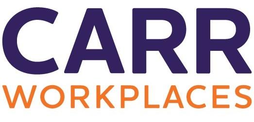 World-Advisory-Carr-Workplaces