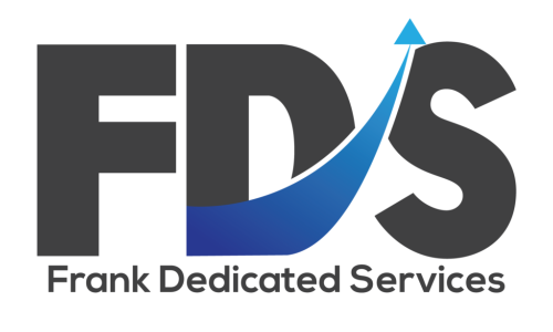 Frank Dedicated Services