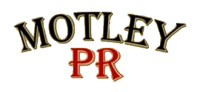 Motley-PR-Logo