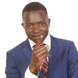 Fred Mutyaba